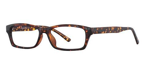 fgx optical  eyeglasses fgx optical authorized