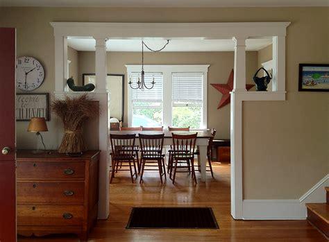 bungalow home interiors 95 craftsman bungalow homes interior consider