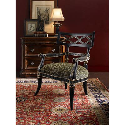Chair Caning Kittery Me by Century Chair Collection Century Furniture Discount