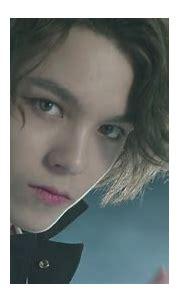 Netizens Dig Up DETAILS On SEVENTEEN Vernon's Past ...
