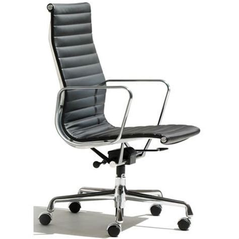 chaises eams eames aluminum office chair others yadea