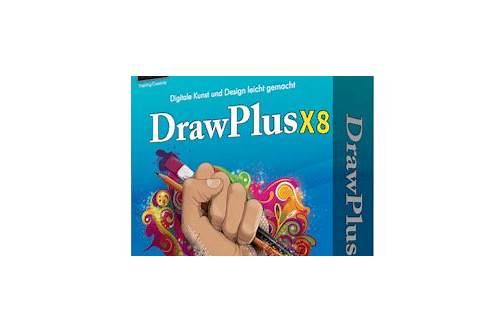 drawplus x8 free