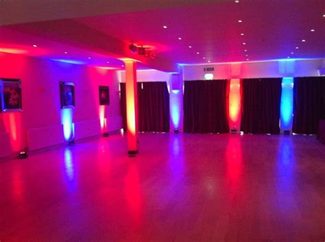 Led Lights Up Room by Led Uplighting Hire Uplighter Hire Wedding