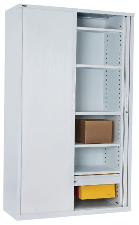 metal tambour doors for cabinets super strong metal tambour door storage cabinet fast