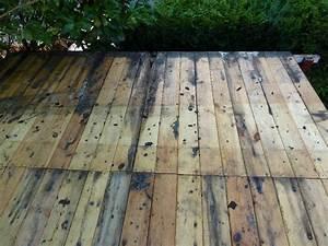 Gartenhaus Dach Decken Dachpappe : gartenhausdach mit bitumenschindeln neu eindecken mit ~ Whattoseeinmadrid.com Haus und Dekorationen