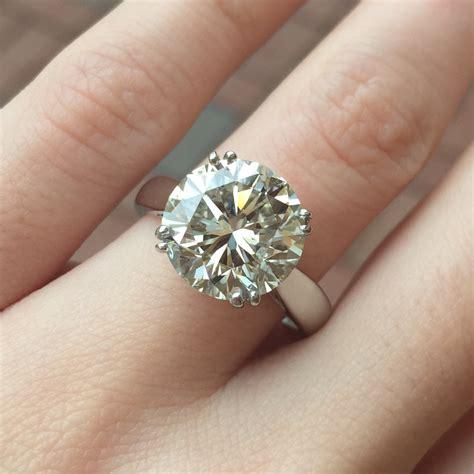 Loose Diamond   Caround Si Clarity Jlor