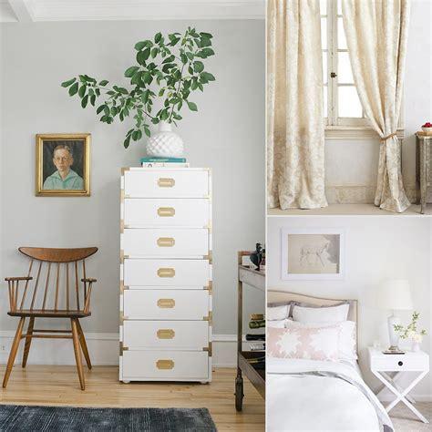 home makeover ideas easy decorating ideas popsugar home