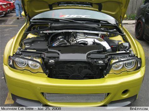 Bmw Turbo Kits by Bmw E46 Turbo Charger Kit