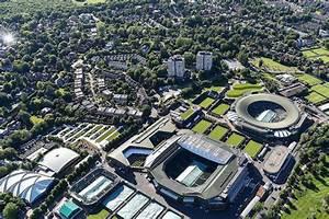 Wimbledon, Area, Guide