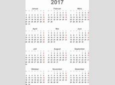 Fototapeta kalendarz 2017 nosiciel spotkanie • PIXERSpl