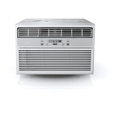 Midea Easy Cool 10,000 Btu Window Air Conditioner With. Teak Kitchen Table. Spanish Tiles Kitchen. How To Reface Kitchen Cabinet Doors. Commercial Kitchen Tiles. Herb Garden Kitchen. Glass Tile Kitchen. Aspen Kitchen Island. Kitchen Flat Top