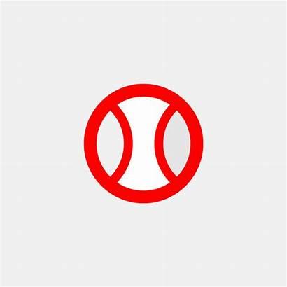 Baseball Minor League Logos Why