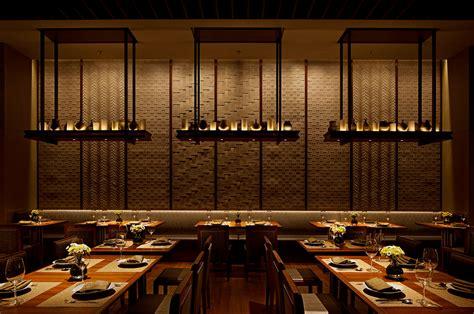 inspirational interior designers meet the work of steve leung covet edition