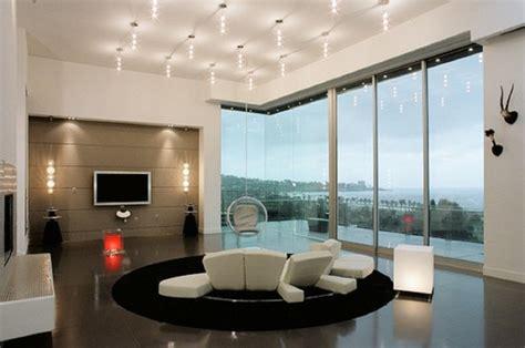 home interior lighting ideas stunning living room ceiling lighting ideas greenvirals