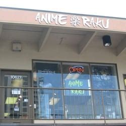 anime raku closed bellevue wa united states yelp