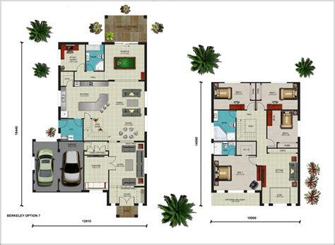floor design berkeley option 7