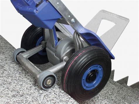 sackkarre mit motor elektrische treppensteiger treppensteiger sackkarre transportkarren alusackkarre liftkar