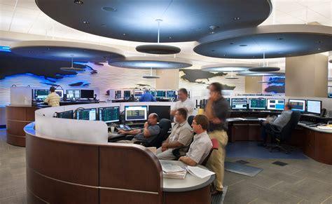 pipeline control room fsb definedesigndeliver