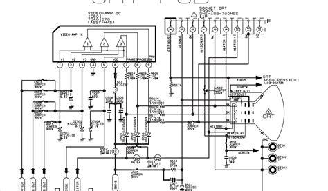 diagrama de refri samsung yoreparo apktodownload