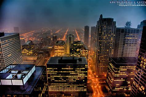chicago illinois usa beautiful places  visit