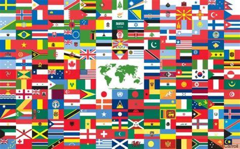 le si e des nations unies photos si la terre avait drapeau il ressemblerait