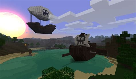 Download Minecraft Wallpaper 1438x840 Wallpoper 256818