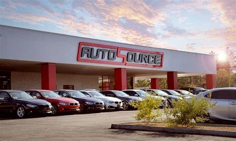 autosource home  nations largest dealer  branded