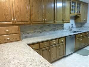 granite top kitchen islands paramount granite granite countertops add a crisp