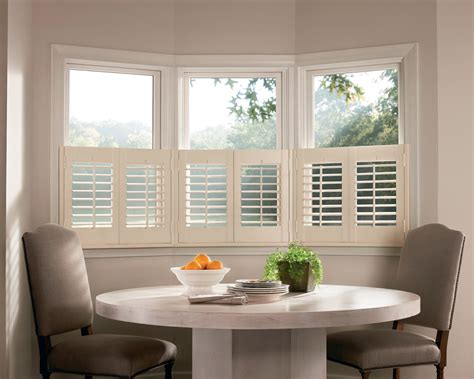 Plantation Shades by Plantation Shutters Archives Stricklands Window