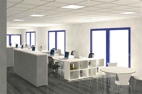corporate designs corporate office design ideas office furniture