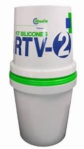 Silicone Liquide Castorama : silicone liquide bi composants rtv 2 silicone liquide bi ~ Zukunftsfamilie.com Idées de Décoration