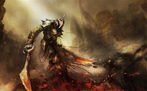 wallpaper  px artwork digital art fantasy
