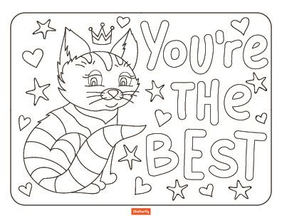 valentines day coloring pages  kids shutterfly