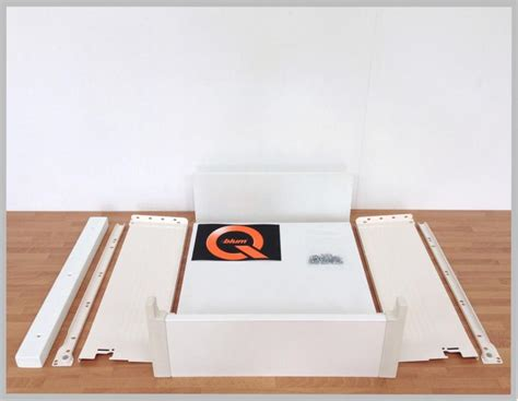 Blum Metabox Deep Inner Kitchen Drawer  Drawerboxes. Table Top Glass. Coffee And Side Tables. Plastic Desk Drawer Organizer. Work Desk Ideas. Service Desk Career Path. Desk Hinges. Decorative Drawer Pulls And Knobs. Glass Drawer Pulls