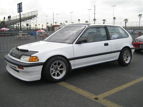 books about how cars work 1989 honda civic parking system my 1989 honda civic si w dohc b16 with a c honda tech honda forum discussion