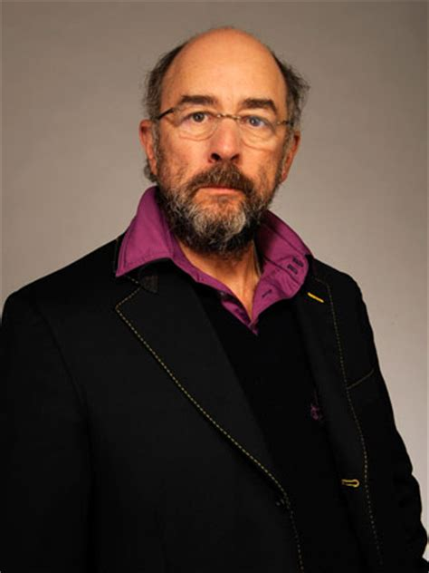 showtimes house  lies adds richard schiff hollywood