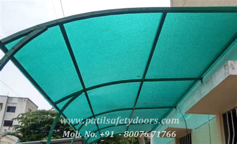 balcony sheds weather shades balcony grill manufacturer supplier india
