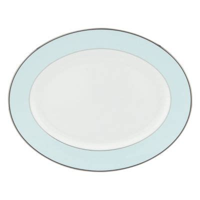 table pads at bed bath and beyond buy dining table pads from bed bath beyond