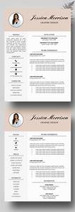 Create free resume templates for it professionals download for Create online resume and download