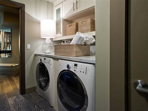 Laundry Room Organizers Pictures, Options, Tips & Ideas