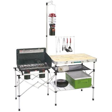coleman c kitchen coleman compact kitchen table kitchen tables compact