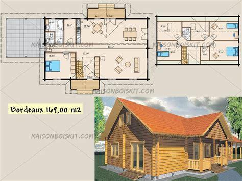 plan maison moderne 3 chambres toute demande de devis devra être précédée d 39 une étude
