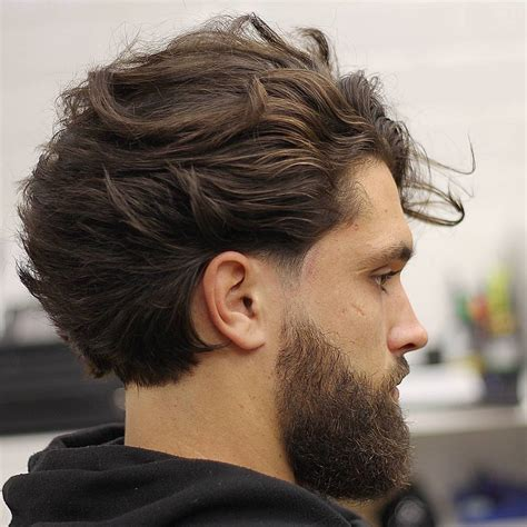 the best men s haircuts hairstyles ultimate roundup