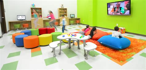 cedar valley preschool and childcare center with childcare anotherhackedlife 323