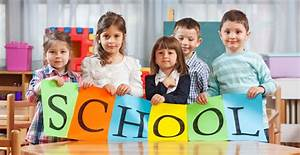 Best Residential & Boarding Schools in India for Girls ...