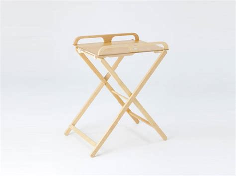 table a langer pliante combelle table a langer pliable ikea atlub