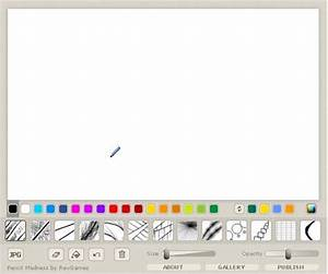 Drawing And Painting Online