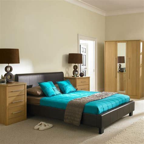 schlafzimmer ideen für kleine räume unz 228 hlige einrichtungsideen f 252 r ihr tolles zuhause