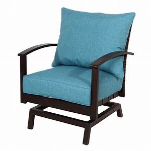 Outdoor Wicker Chairs Cloud Mountain Set Of 4 Outdoor