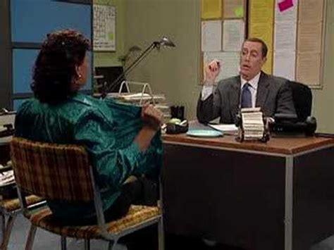 comment monter une chaise de bureau comment monter une chaise de bureau bienvenue dans mon